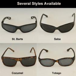 buy-pinhole-glasses-online