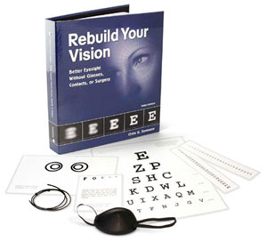 buy-rebuild-your-vision-online