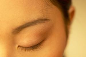 eye-relaxation-exercises