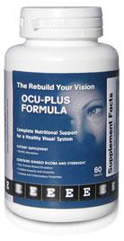 eye-vitamins
