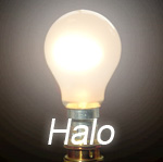 halo-vision