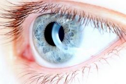 improve-your-vision-without-glasses