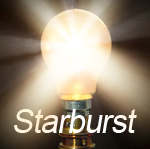 starburst-vision