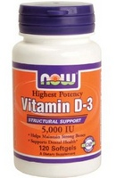 vitamin-d-may-improve-your-vision